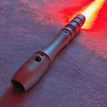 cheap dueling lightsabers