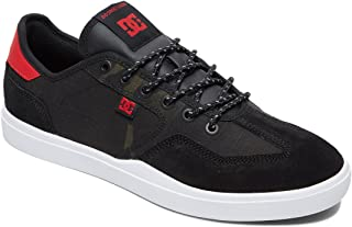 Men's Vestrey Skate Shoe