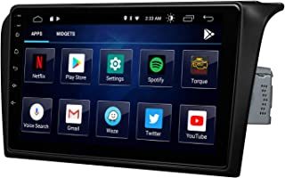 2021 Newest Double Din Car Stereo, Eonon Android 10.0 Car Radio 9 Inch IPS Full Touchscreen Head Unit Compatible with (200...