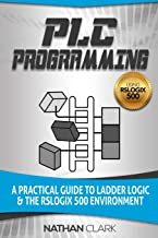 Best programmable logic controllers: hardware and programming Reviews