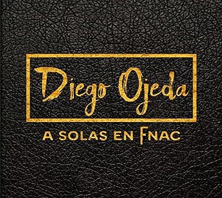 Amazon.es: Diego Ojeda Sánchez: Libros