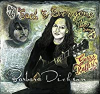 To Each & Everyone: the Songs of Gerry Rafferty