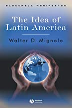 Best the idea of latin america Reviews