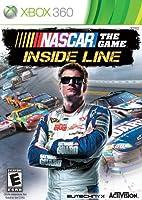 NASCAR: Inside Line