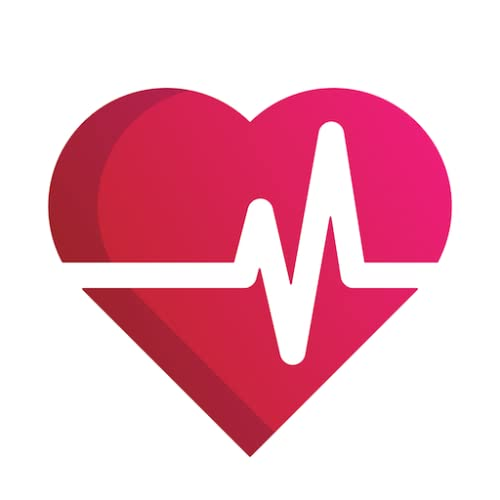 Heart Rate PRO - measure your pulse with  heart activity monitor
