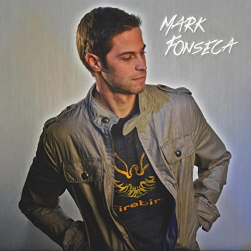 Can't Just Let Go by Mark Fonseca on Amazon Music - Amazon com
