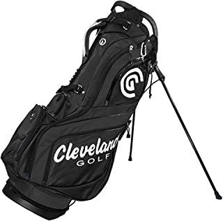 cleveland launcher hb irons 2017