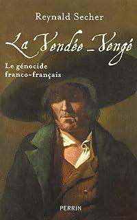 Amazon Fr Laurent Obertone