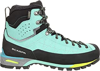 Best scarpa ankle boots Reviews