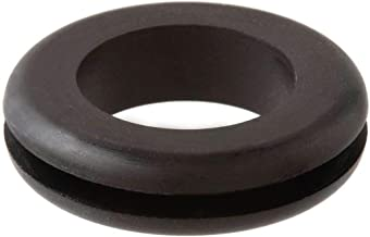 Rubber Grommet for 1-1/4 Hole - P/N 2035-3 Pack