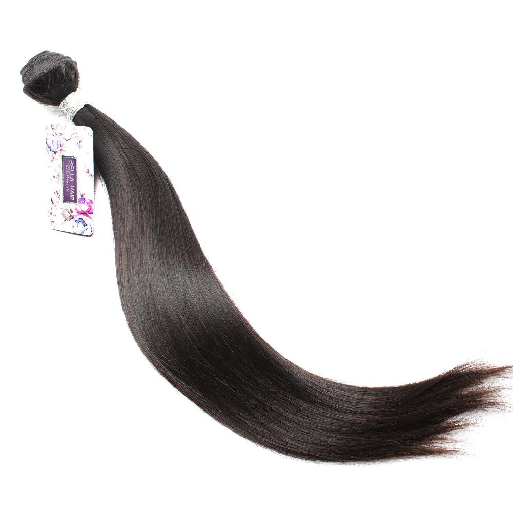 Bella Hair Brazilian Virgin Human Weavi Free Shipping Cheap Bargain Gift Silky Straight Cheap bargain