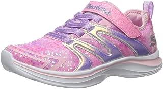 Skechers Kids Kids' Double Dreams-Unicorn Wishes Sneaker