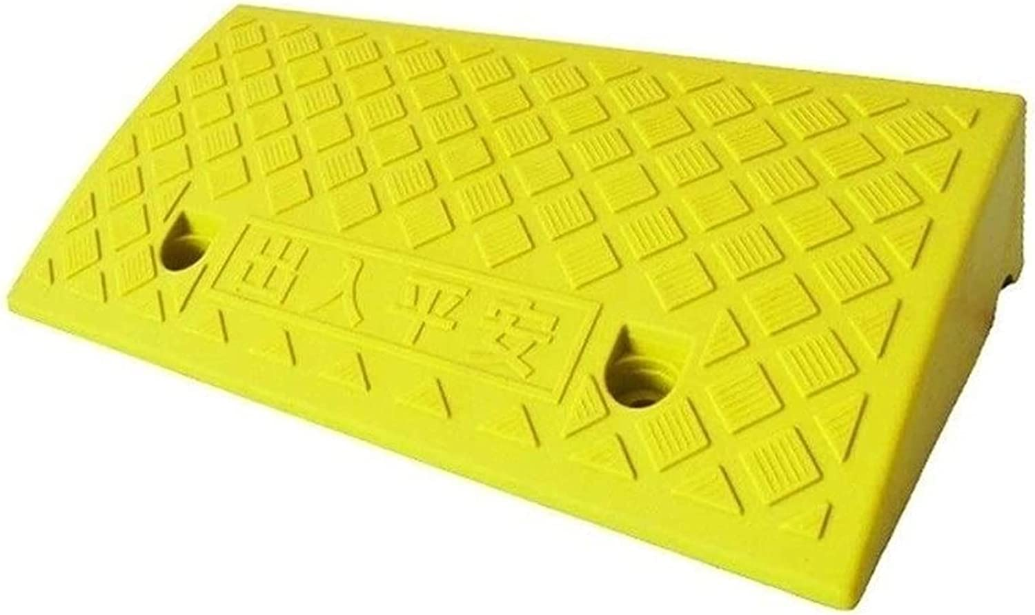 Gwendolyn Inventory cleanup selling sale shed ramps Yellow Eye-catching Yell Ramps Kindergarten favorite