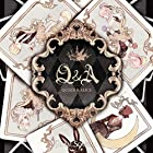 Q&A-Queen and Alice-
