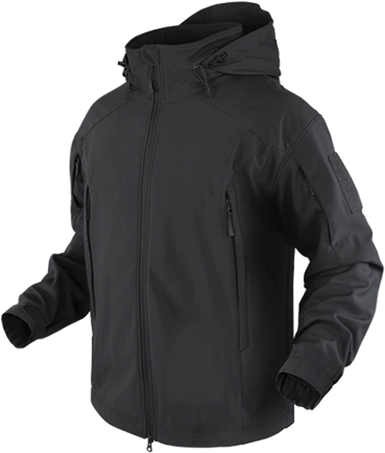Element Softshell Jacket At Super-cheap the price