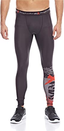 67b028264f360f MNX Sportswear Ion Leggings for Men