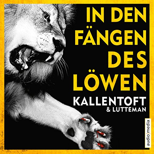 In den Fängen des Löwen     Zack Herry 2              By:                                                                                                                                 Mons Kallentoft,                                                                                        Markus Lutteman                               Narrated by:                                                                                                                                 Maximilian Laprell                      Length: 7 hrs and 51 mins     Not rated yet     Overall 0.0