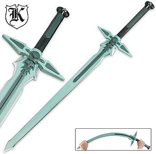 Best sao foam sword Reviews