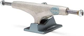 Best truck thunder titanium Reviews
