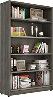 Best light wood bookcase Reviews
