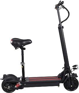 Amazon.es: scooter electrico asiento