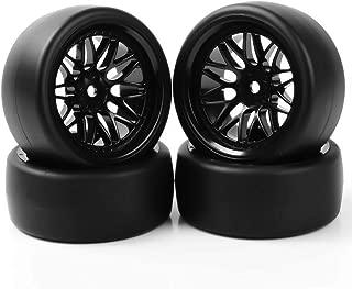 Best 1 10 drift wheels Reviews