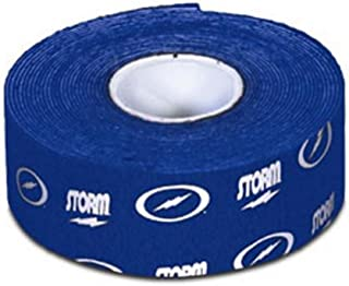 Storm Blue Thunder Tape - Single Roll