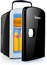 Amazon.es: frigorifico pequeño
