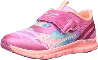 Saucony Unisex-Child Baby Liteform Sneaker