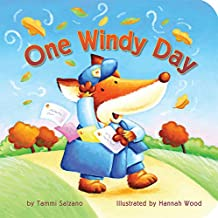 Best one windy day Reviews