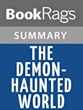Best the demon haunted world chapter summary Reviews
