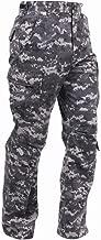 Rothco Vintage Paratrooper Fatigue Subdued Urban Digital Camo Pants