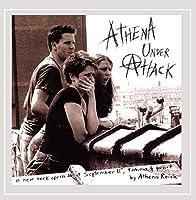 Athena Under Attack