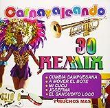 Carnavaleando 30 Remix
