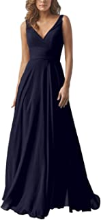 Best alfred dresses bridesmaid Reviews