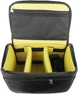 Nikon DSLR Fotoğraf Makinesi İçin Set Çanta