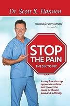 Best stop the pain by scott hannen Reviews