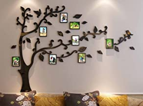 Best bedroom wall background Reviews