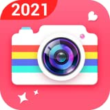 Selfie Camera - Photo Editor