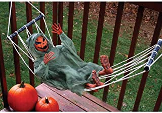 Best lazy halloween decorations Reviews