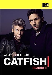 10 Mejor Catfish The Tv Show Season 3 de 2020 – Mejor valorados y revisados