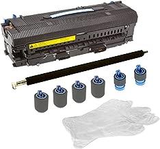 Altru Print C9152A-MTK-AP Maintenance Kit for HP Laserjet 9000/9040 / 9050 / M9040 (110V) Includes RG5-5750 Fuser & Tray 2-3 Rollers