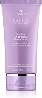 CAVIAR Anti-Aging Smoothing Anti-Frizz Blowout Butter, 5.0-Ounce