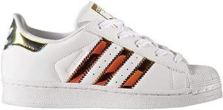 adidas Superstar C Pre School Little Kids Cp9838