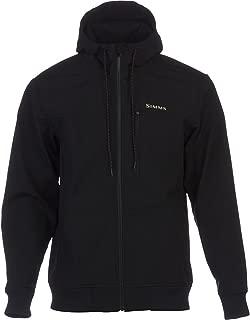 Simms Rogue Fleece Hooded Jacket - Men's