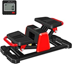 cost of stepper exercise machine in india