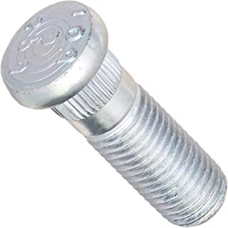 Dorman (610-269.1 Wheel Stud
