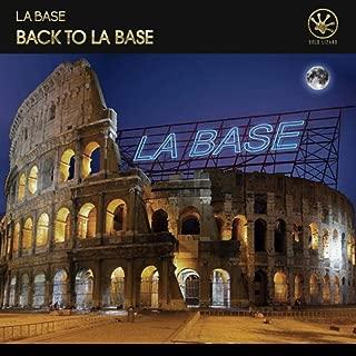 Back To La Base (Extended Mix)