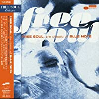 Free Soul by Various (2008-01-13)