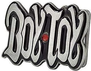 Best boy toy belt Reviews